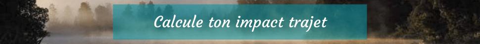 Calcul-impact-carbone-trajet
