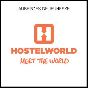 hostelworld-site