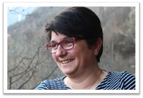 Le tourisme durable vu par une hébergeuse – Interview de Patricia