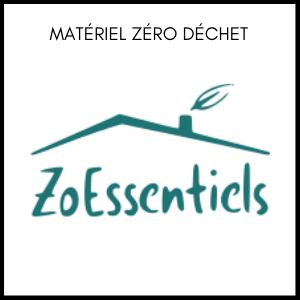 materiel-zd-zoessentiels