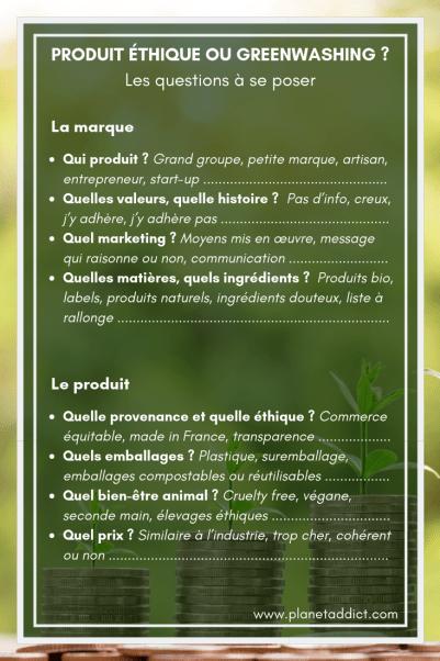 Pinterest-greenwashing-ou-ethique
