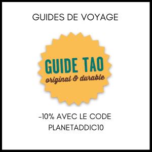 guides-voyage-tao-promo