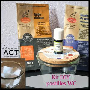kit-pastilles-toilettes