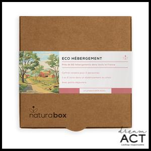 natura-box