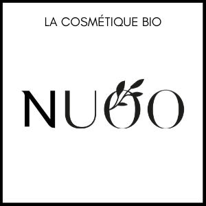 nuoo-marketplace