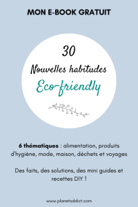 couverture-e-book-30-habitudes-ecofriendly