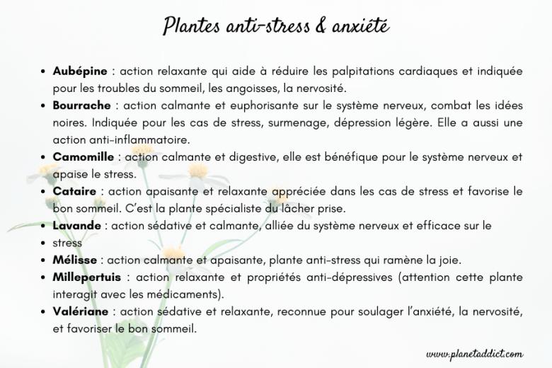 plantes-anti-stress