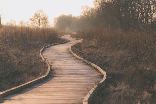 Journal de confinement – semaine 10 : vivre le déconfinement