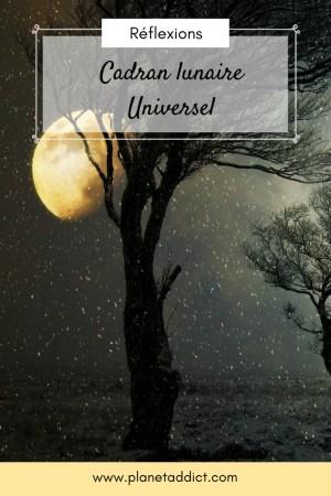 Pinterest-cadran-lunaire-universel