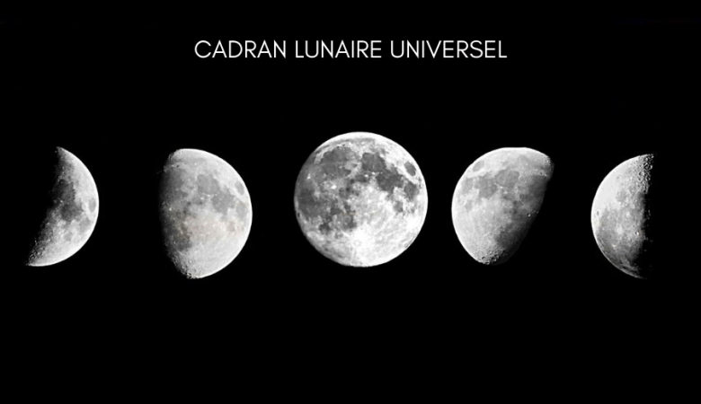 cadran-lunaire-universel-phases