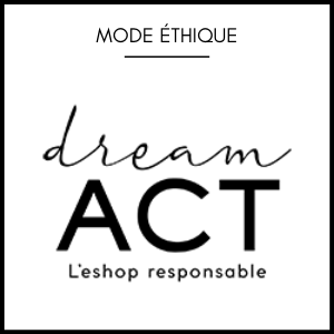 mode-dreamact