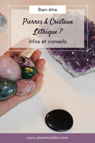 Pinterest-pierres-cristaux