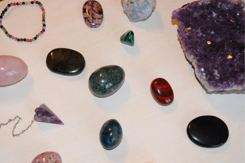 cristaux-ethique