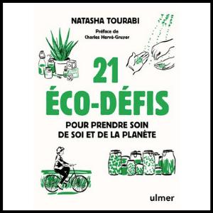 21-eco-defis-livre