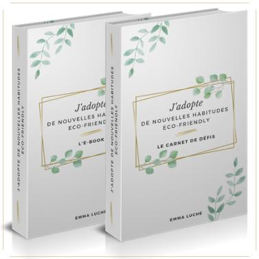 banniere-carre-ebook