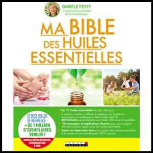 bibles-huiles-essentielles-livre
