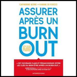 burn-out-livre