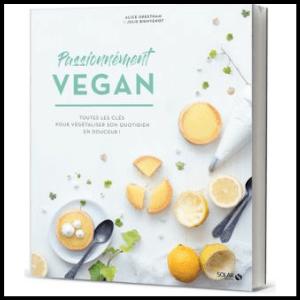 cuisine-vegan-livre