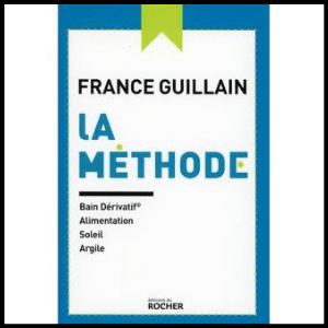 lamethode-livre