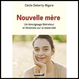 livre-nouvelle-mere