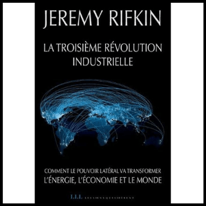 revolution-industrielle-livre