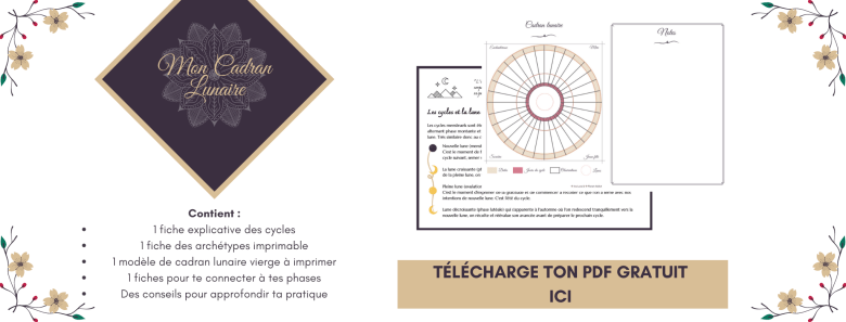cadran-lunaire-pdf