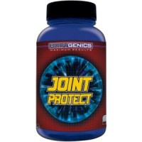Joint Protect Bodygenics
