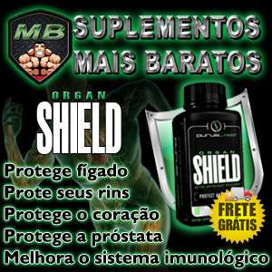 organ shield suplementos mais baratos
