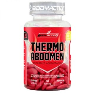 Thermo Abdomen