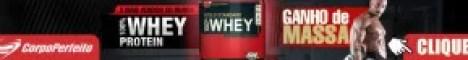 100% Whey Protein - Optimum