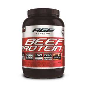 beef protein nutrilatina age