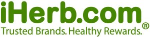 como comprar suplementos no iHerb