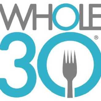 Dieta Whole30