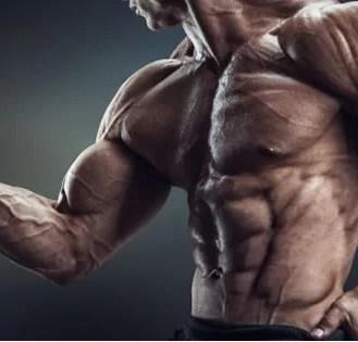 alimentos para hipertrofia muscular