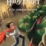 harry potter2