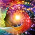 ¿Qué es el Paradigma Holístico?
