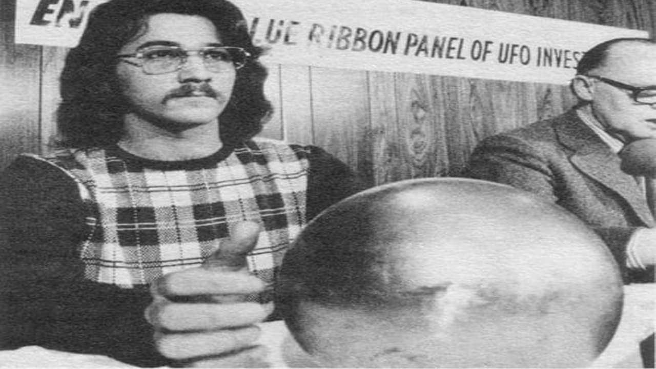 Décadas después de su descubrimiento, la Esfera Betz sigue siendo un misterio científico