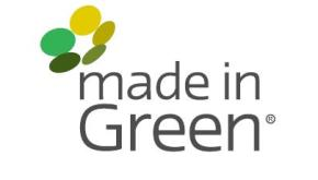 made in green
