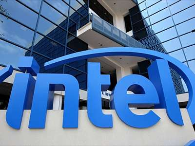 La Unión Europea multa a Intel con 1,06 millones de euros