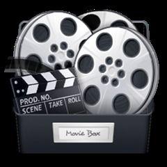 Los mejores codecs para ver vídeo