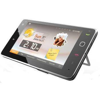 Orange Tablet - Huawei S7