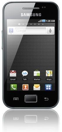 Samsung-GALAXY-Ace-S5830