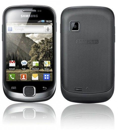 Samsung-S5670-2