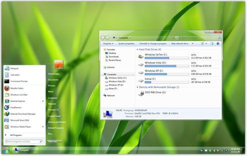 aerovg-se7en-windows7-theme