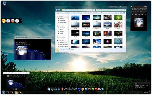 desk09-windows7-theme