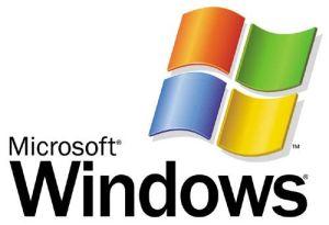 Configurar el monitor en Windows 7, prepara tu pantalla para ver páginas webs y vídeos sin ningún problema