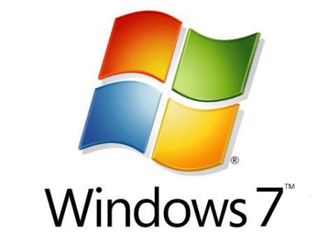 Instala y desinstala drivers en Windows 7 desde el panel de control