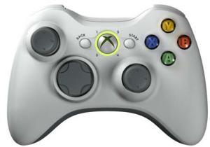 control-xbox-360