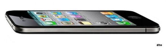 iPhone 5 macrumors