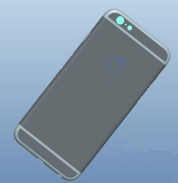 iphone-6-foxconn-rendering-4